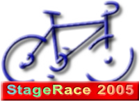 StageRace